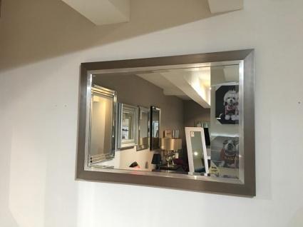 Rylston Small Mirror Display